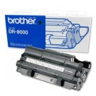 DR-8000 ตลับแม่พิมพ์ (DRUM ใช้งานได้ 8,000@ 1Page/job / 20,000 แผ่น Continue Print)