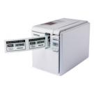 เครื่องพิมพ์ฉลาก PT-9700PC