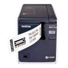 เครื่องพิมพ์ฉลาก PT-9800PCN
