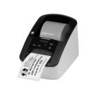 เครื่องพิมพ์ฉลาก QL-700