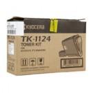 TK-1124